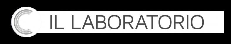 lab-06