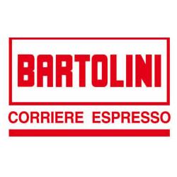 logo bartolini