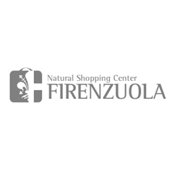 logo firenzuola comune
