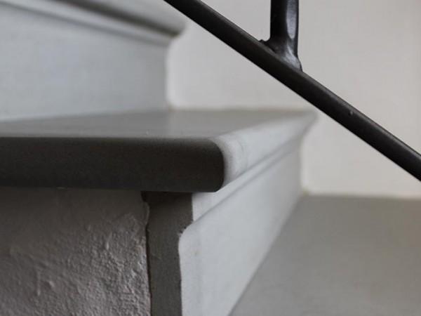 scale in pietra serena