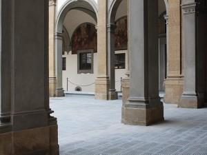 Ospedale S. Maria Nuova