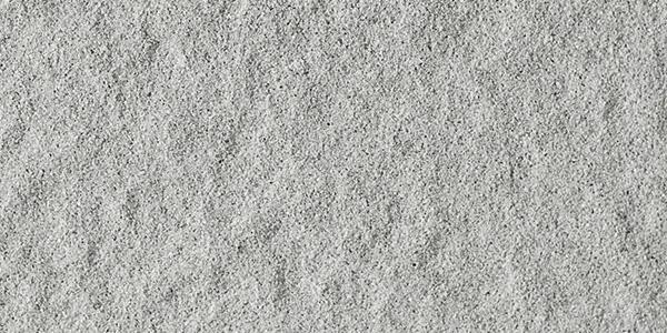 lanticato pietra serena lastre