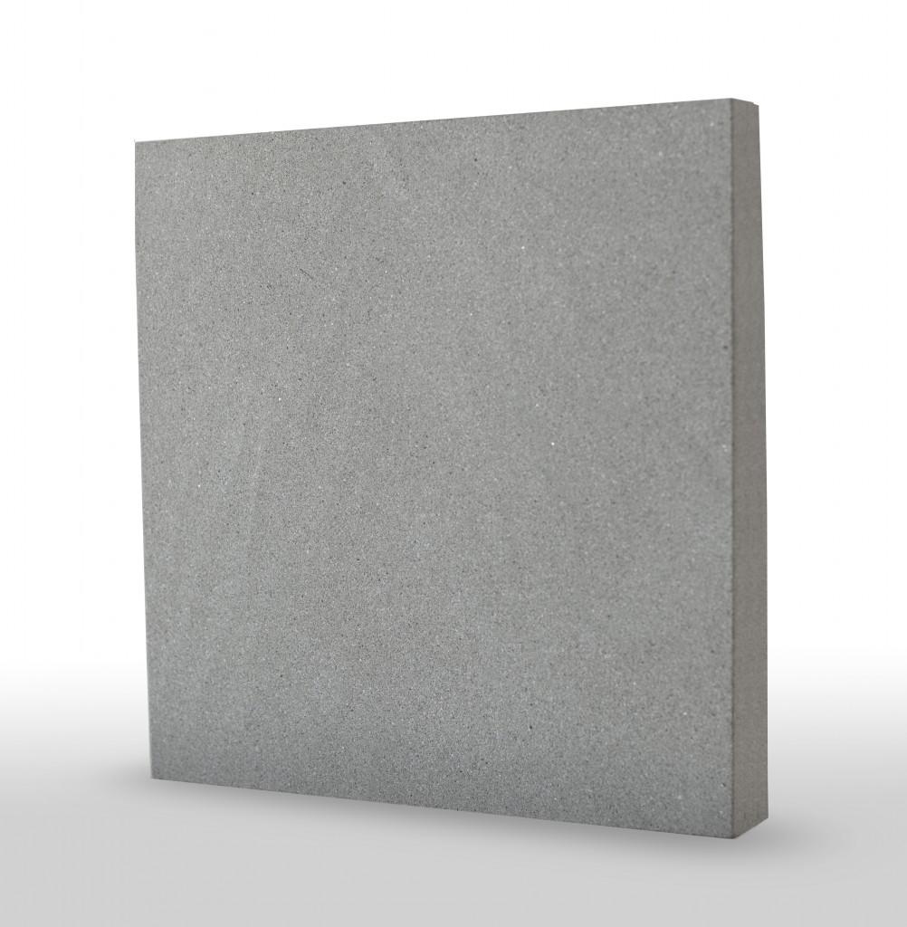 piano telaio lavorazione pietra arenaria
