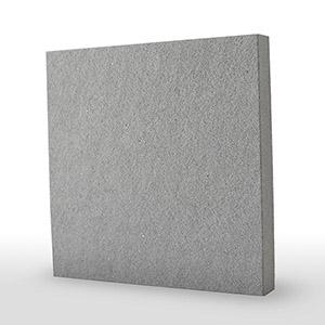 mattone sabbiato in pietra serena
