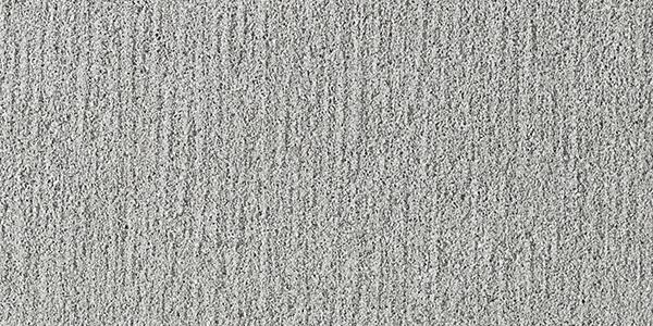 scalpellato per pavimenti e rivestimenti in pietra