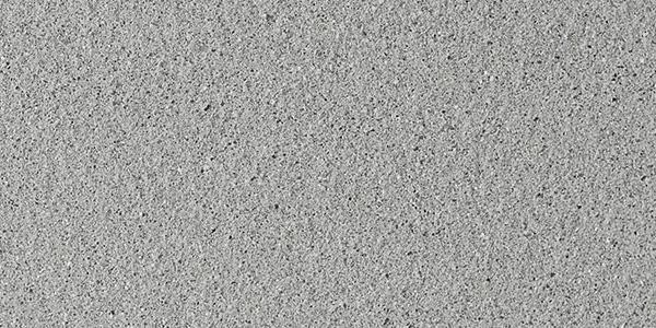 pietra arenaria lavorata
