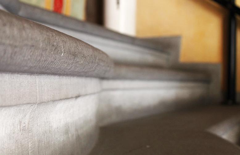 Come pulire la pietra serena pavimenti in pietra - Come pulire pavimenti esterni ruvidi ...