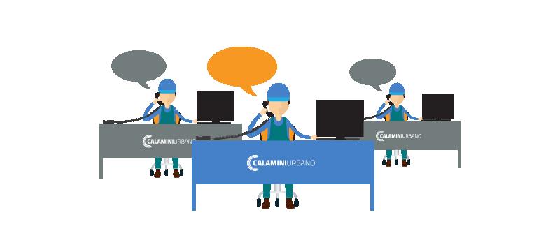 support-service-pietra-serena-sandstone-tiles-calamini