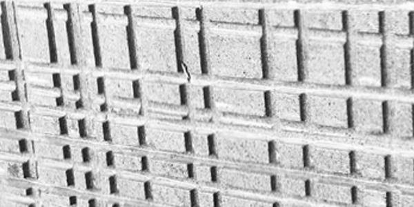 texture-metropolis-pietra-serena-tiles
