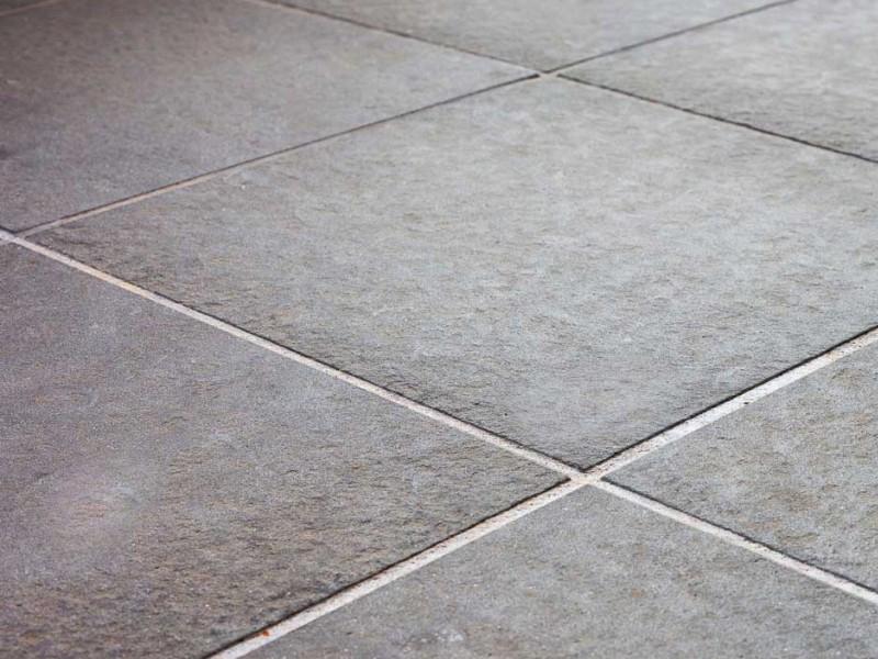 pavimenti in pietra serena