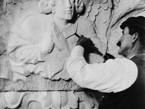 Il Mestiere dello Scalpellino, Musei, Eventi e Rassegne