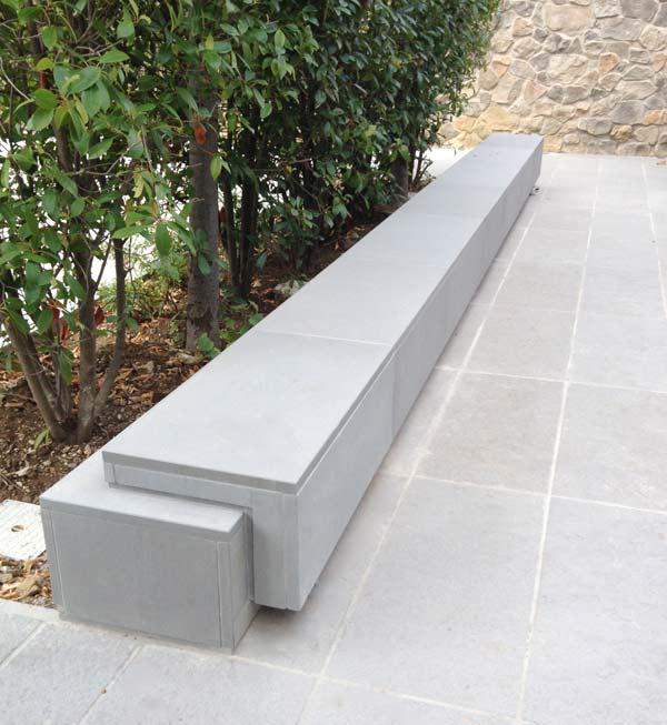 panchina-inserti-da-giardino-in-pietra-serena