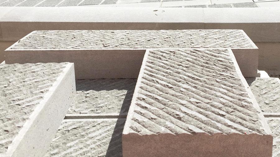 lavori-di-restauro-in-pietra-serena-calamini-firenzuola