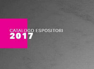 catalogo-espositori-marmomac