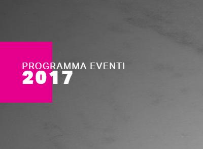 programma-eventi-marmomac