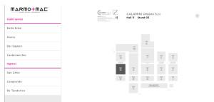 mappa-marmomac-verona-2018-calamini-urbano
