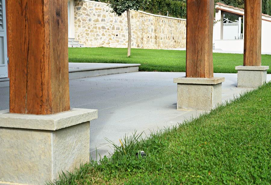ristrutturazioni in pietra serena di firenzuola