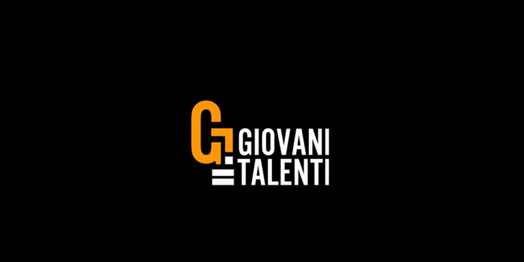 calamini-talenti20