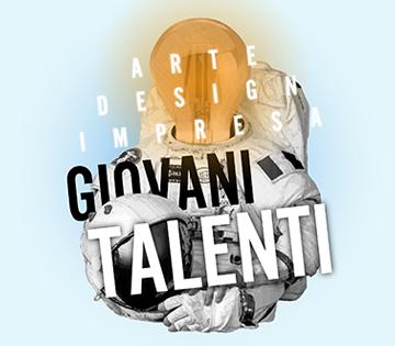 giovani talenti 2021